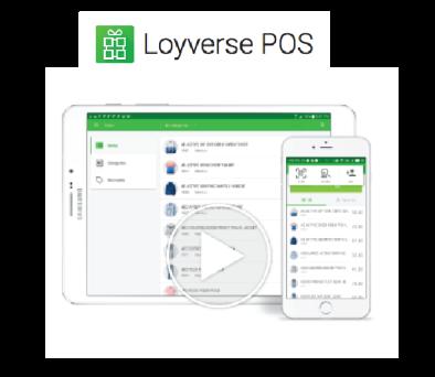 Loyverse-01.png