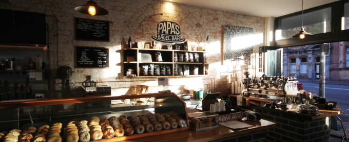 papas-bagel-bar-newcastle.jpg