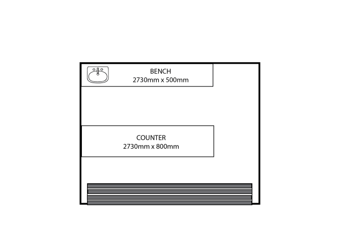 WF Floor Plans-02